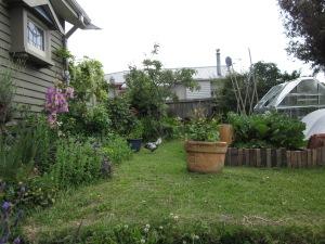 Studio - Urban Farm